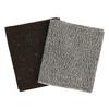 Wzorzysty szal męski bata, multi color, 909-0681 - 13