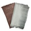 Cieniowana chusta damska bata, multi color, 909-0721 - 13