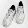 8461735 bata, biały, 846-1735 - 16