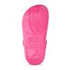 Różowe sandały dziewczęce coqui, różowy, 372-5604 - 18