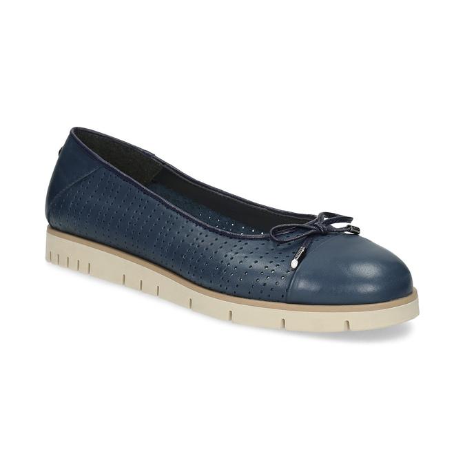 5249607 flexible, niebieski, 524-9607 - 13