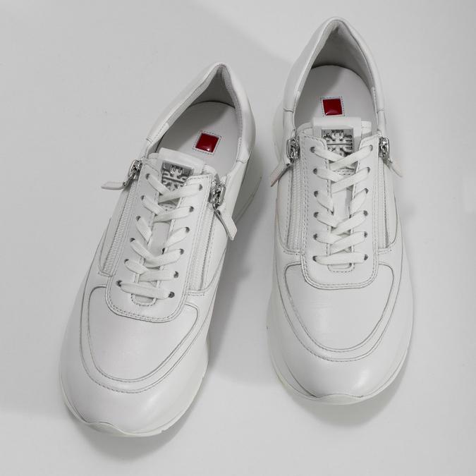 5441031 hogl, biały, 544-1031 - 16