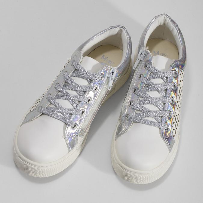 3211371 mini-b, biały, 321-1371 - 16