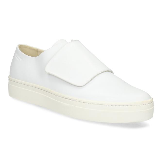 6161080 vagabond, biały, 616-1080 - 13
