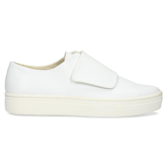 6161080 vagabond, biały, 616-1080 - 19