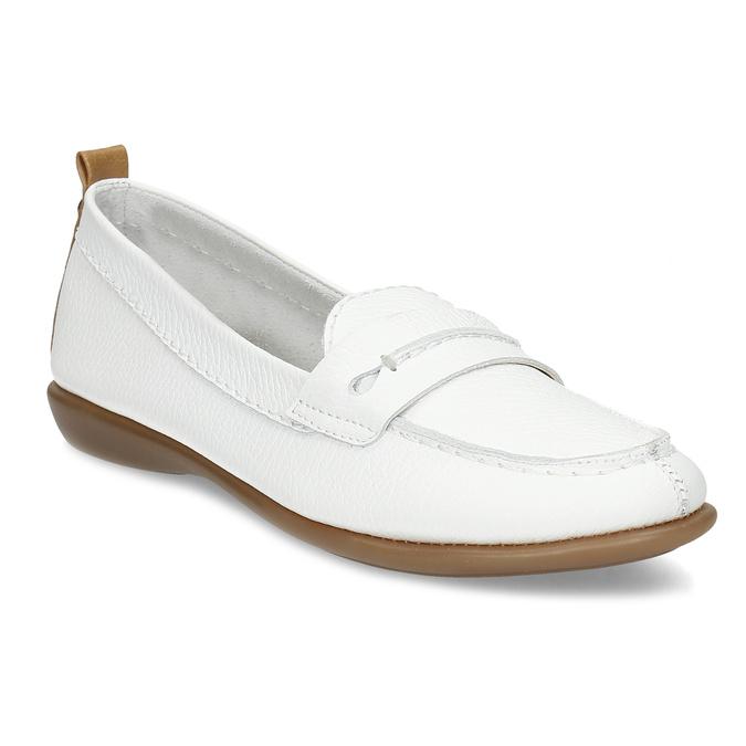 5161606 comfit, biały, 516-1606 - 13