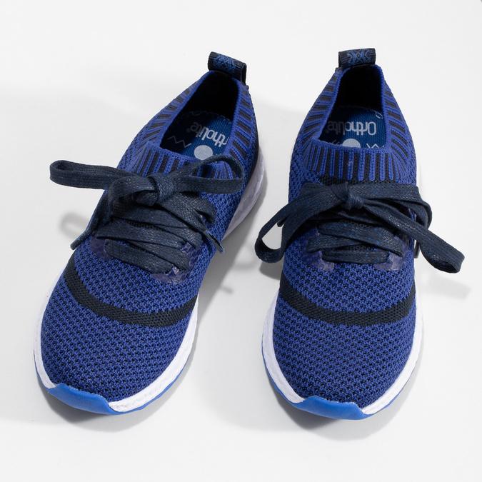 3199650, niebieski, 319-9650 - 16