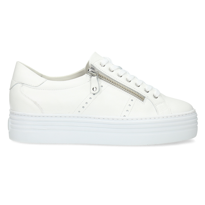 5441602 bata, biały, 544-1602 - 19
