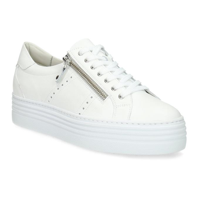 5441602 bata, biały, 544-1602 - 13