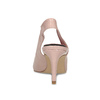 6216661 pillow-padding, różowy, 621-6661 - 15