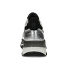 5261601 bata, srebrny, 526-1601 - 15