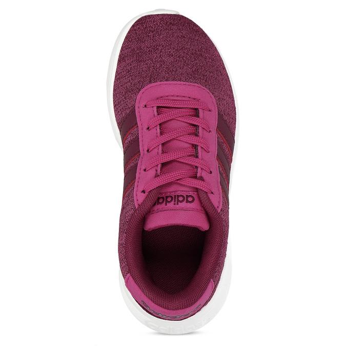 3095209 adidas, różowy, 309-5209 - 17
