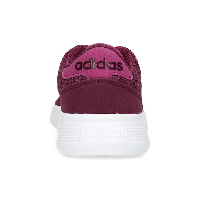 3095209 adidas, różowy, 309-5209 - 15
