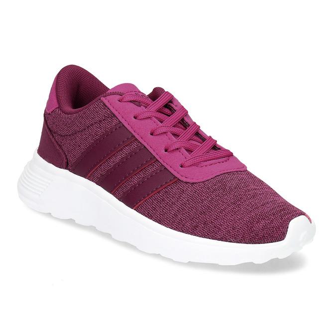 3095209 adidas, różowy, 309-5209 - 13
