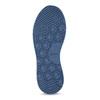 3199164 mini-b, niebieski, 319-9164 - 18