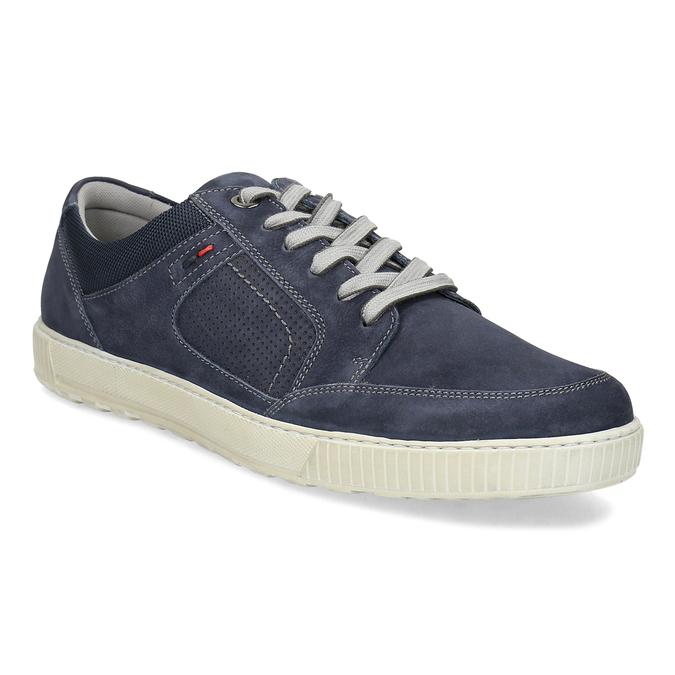 8469600 bata, niebieski, 846-9600 - 13