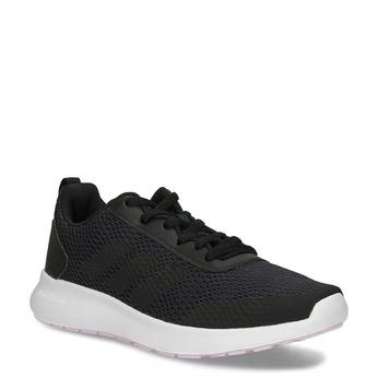5096102 adidas, czarny, 509-6102 - 13