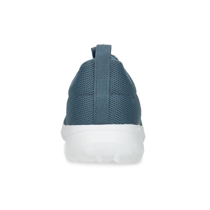 5096545 adidas, niebieski, 509-6545 - 15
