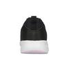 5096102 adidas, czarny, 509-6102 - 15
