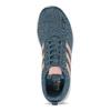 5096545 adidas, niebieski, 509-6545 - 17