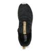 5096469 adidas, czarny, 509-6469 - 17
