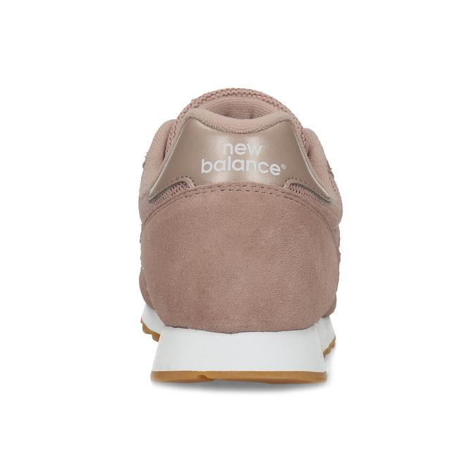 5035114 new-balance, różowy, 503-5114 - 15