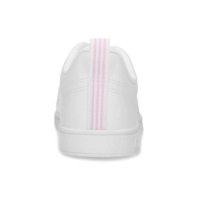 5011139 adidas, biały, 501-1139 - 15