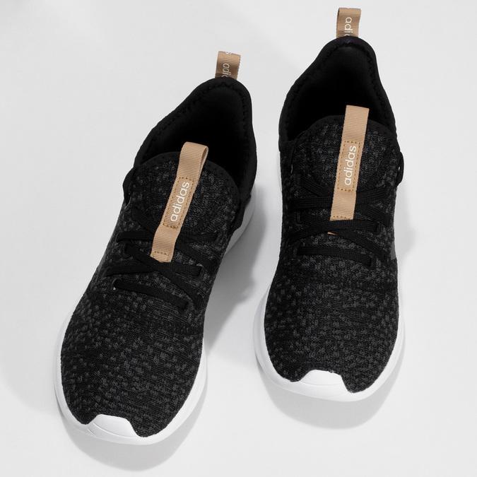 5096469 adidas, czarny, 509-6469 - 16