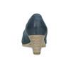 6269652 bata, niebieski, 626-9652 - 15