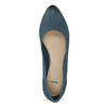 6269652 bata, niebieski, 626-9652 - 17