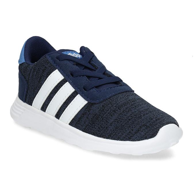 1099243 adidas, niebieski, 109-9243 - 13