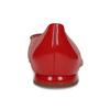 5285012 hogl, czerwony, 528-5012 - 15