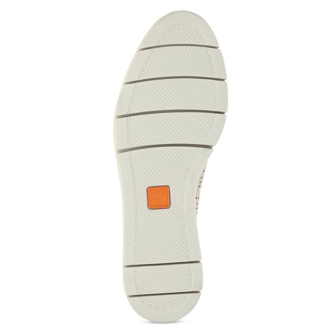 5148611 flexible, beżowy, 514-8611 - 18