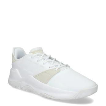 8011223 adidas, biały, 801-1223 - 13