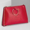 9615959 bata-red-label, czerwony, 961-5959 - 17
