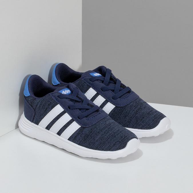 1099243 adidas, niebieski, 109-9243 - 26