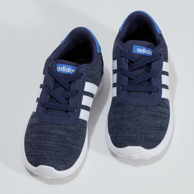1099243 adidas, niebieski, 109-9243 - 16