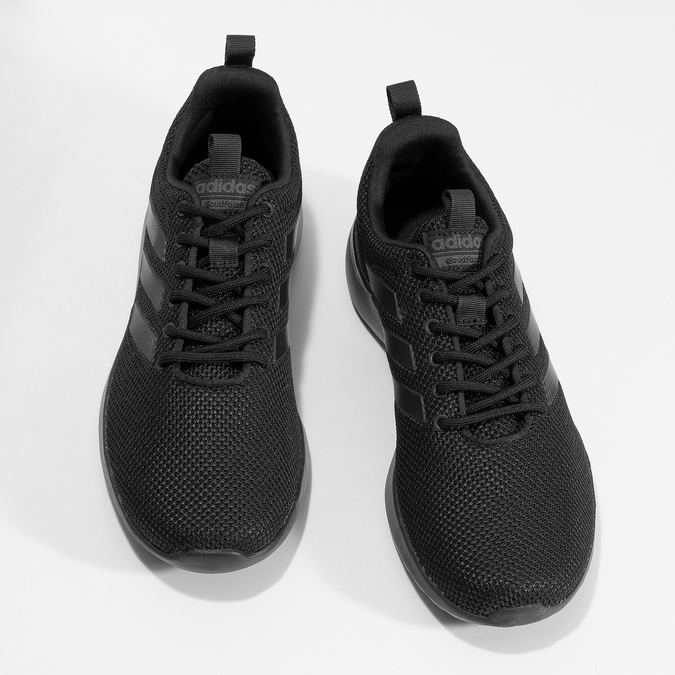 8096127 adidas, czarny, 809-6127 - 16