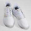 8011223 adidas, biały, 801-1223 - 16