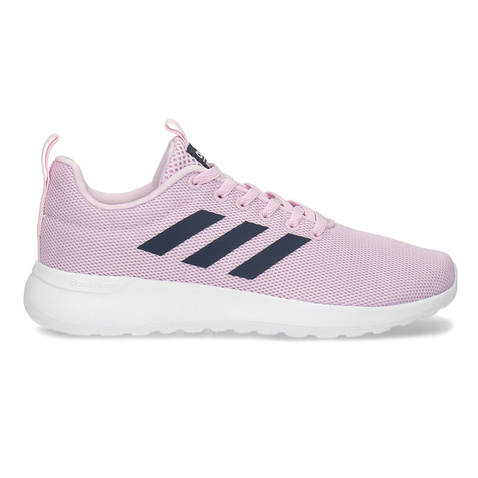5095102 adidas, różowy, 509-5102 - 19
