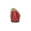 5245079 vagabond, czerwony, 524-5079 - 15