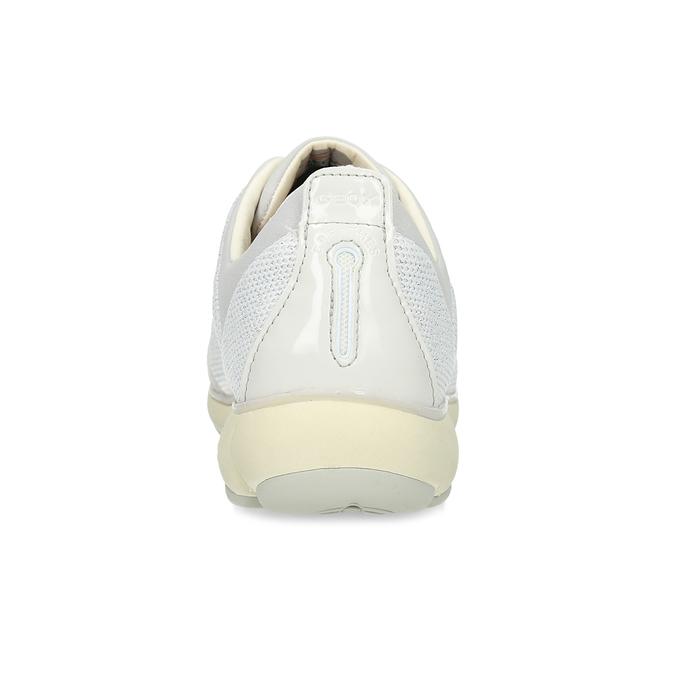 5491363 geox, biały, 549-1363 - 15