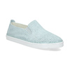 5339601 bata, niebieski, 533-9601 - 13