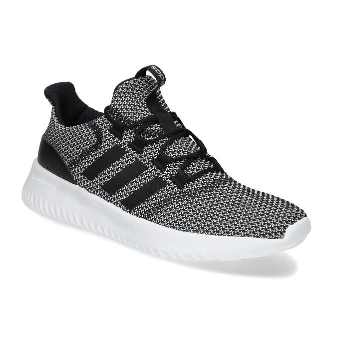 8096304 adidas, czarny, 809-6304 - 13