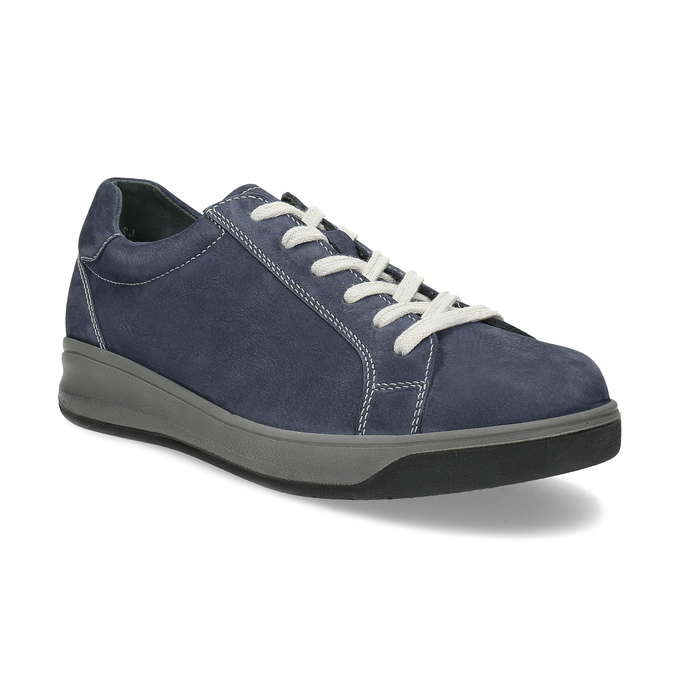 8469723 comfit, niebieski, 846-9723 - 13