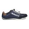 8499965 bugatti, niebieski, 849-9965 - 19