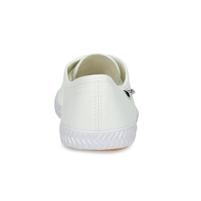 5891385 tomy-takkies, biały, 589-1385 - 15
