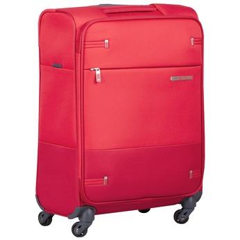 9605037 samsonite, czerwony, 960-5037 - 13