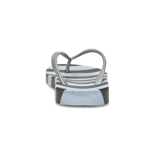 5722662 coqui, srebrny, 572-2662 - 15