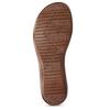5661600 bata, biały, 566-1600 - 18